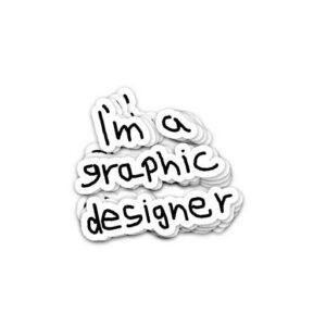 iam a graphic