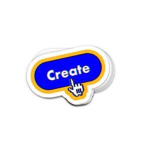 Button Create
