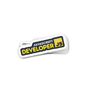 Js developer