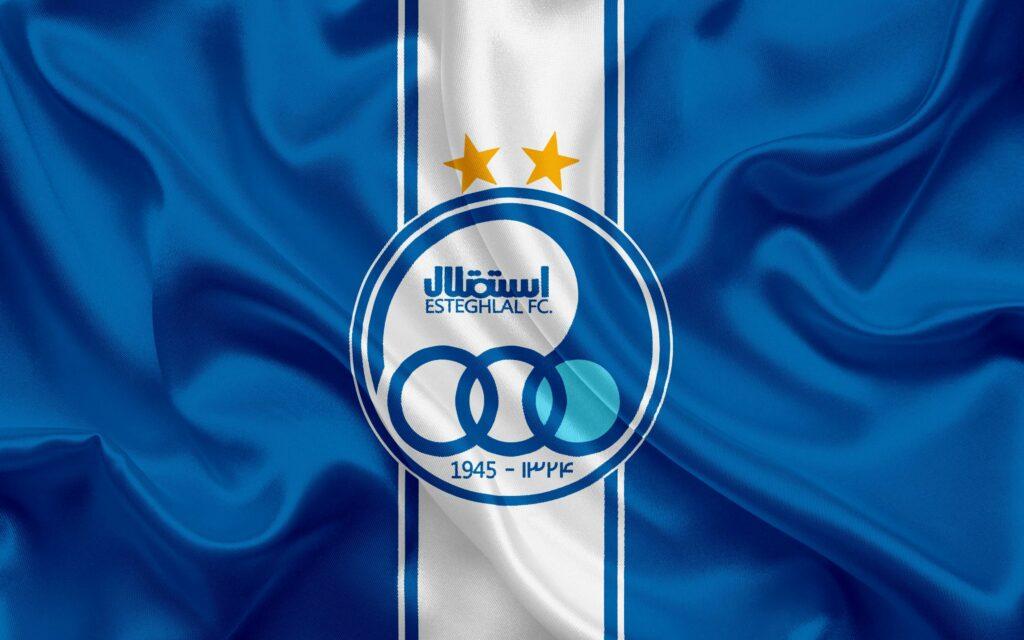 استقلال تهران یکی از پر افتخارترین تیم ایران است که با دو قهرمانی و دو نایب قهرمانی در لیگ قهرمانان آسیا، جزو تیمهای مطرح آسیا محسوب میشود.