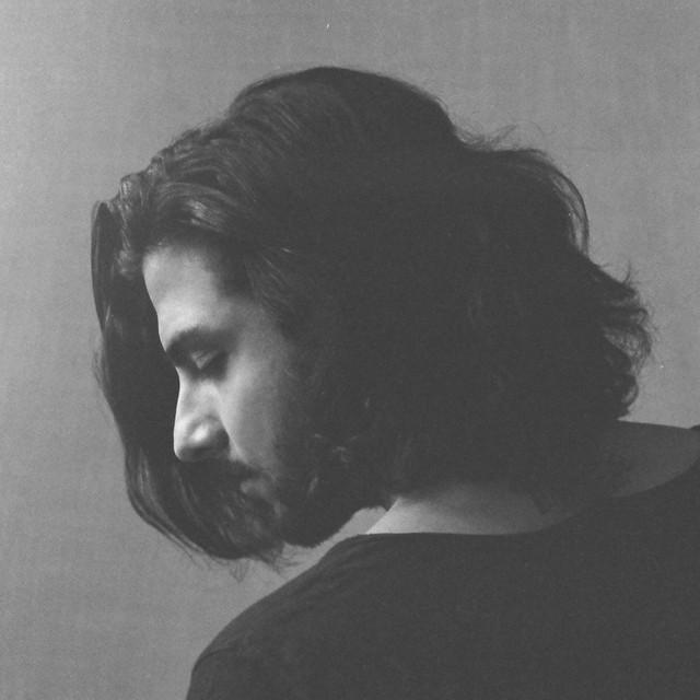 مهراد مستوفیراد یا مهراد هیدن متولد ۱۳۶۳ در تهران است. او و سامان رضاپور (ویلسون) گروه زدبازی را تشکیل دادند. مهراد چند آلبوم انفرادی نیز منتشر کرده است.