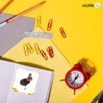 a-mahour-arts-17_desk_optimized.jpg
