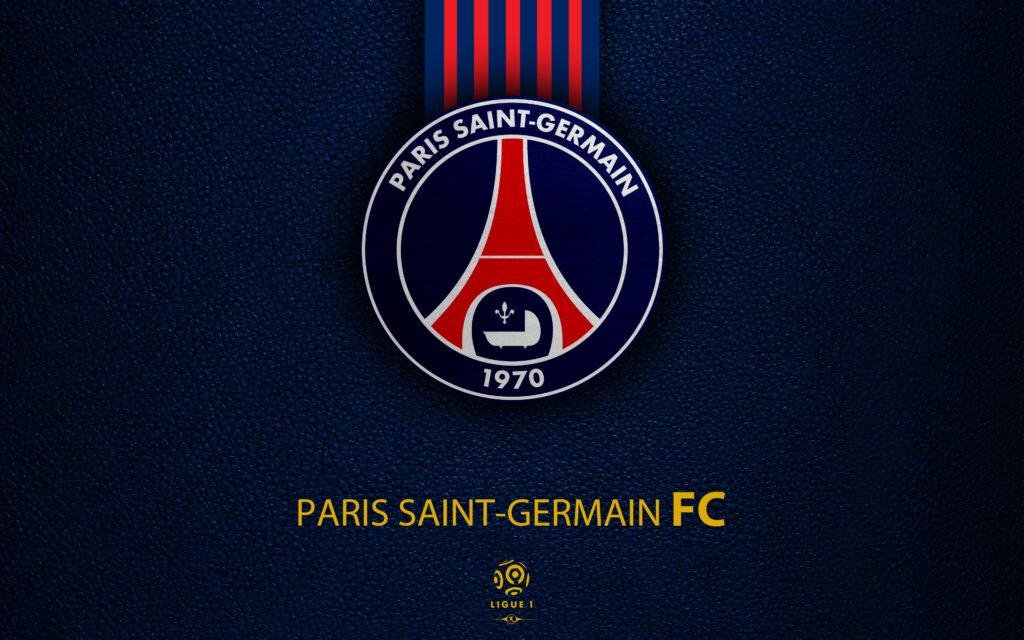 باشگاه فوتبال پاری سن ژرمن در قلب پاریس یکی از مطرحترین باشگاههای فوتبال فرانسه و جهان است. این باشگاه در سالیان اخیر موفقیتهای بسیار کسب کرده است.