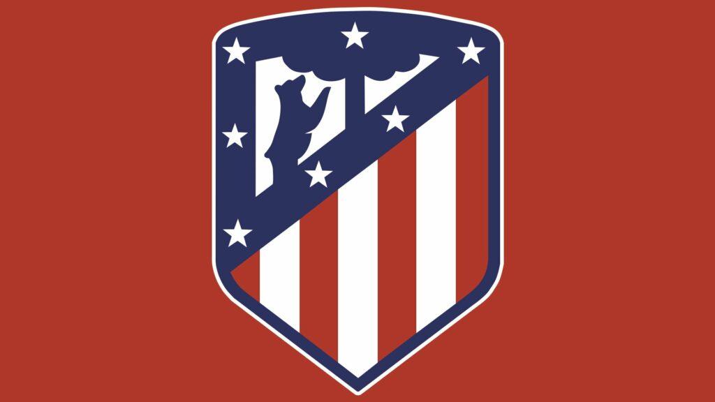 باشگاه اتلتیکو مادرید واقع در پایتخت اسپانیا پس از بارسلونا و رئال مادرید پرافتخارترین تیم اسپانیا محسوب میشود. این تیم چندین بار قهرمان لالیگا شده است.