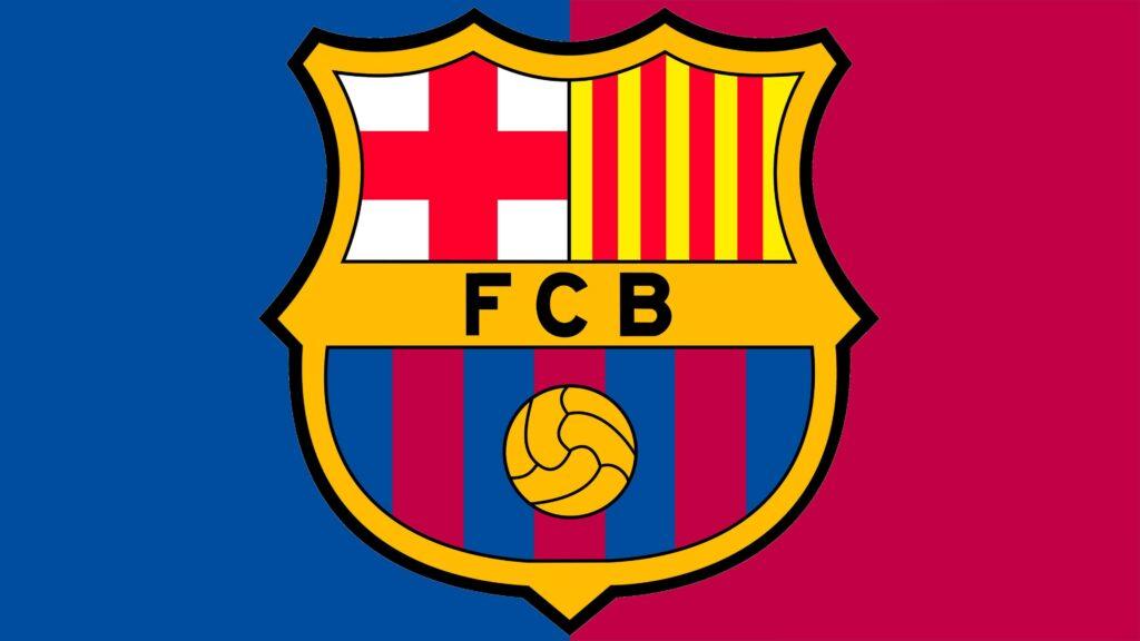 باشگاه فوتبال بارسلونا واقع در منطقه استقلال طلب کاتالونیا اسپانیا است. لیونل مسی بیشترین تعداد گل زده در این باشگاه را دارد و یکی از مشاهیر بارسلونا است.