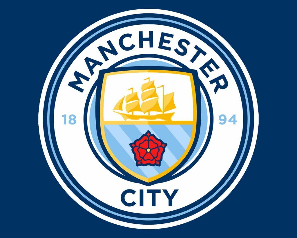 باشگاه فوتبال منچسترسیتی یکی از معروفترین تیمهای انگلستان است. این تیم از سال ۲۰۰۷ با سرمایهگذاری امارات موفقیتهای زیادی را کسب کرده است.