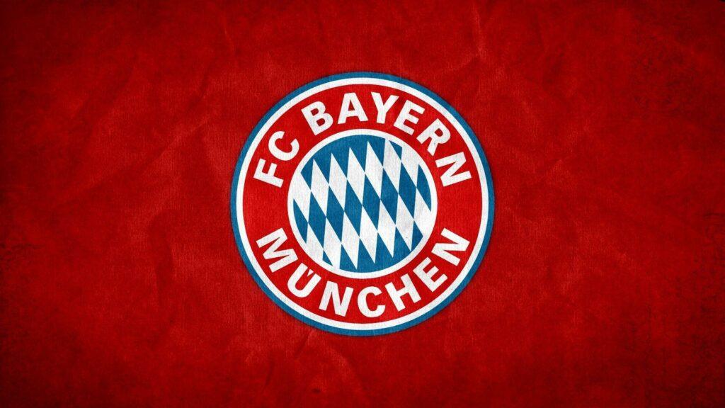 بایرن مونیخ یکی از پرافتخارترین تیمهای آلمان و قاره اروپا است. این تیم مهد سرمربیان و بازیکنان بزرگی بوده است. ورزشگاه خانگی این تیم آلیانرآرنا است.