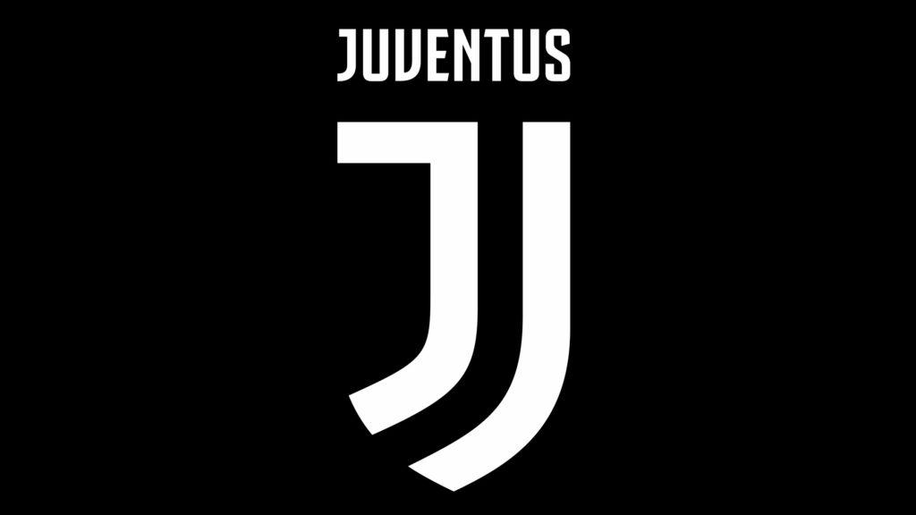 باشگاه فوتبال یوونتوس واقع در شهر تورین یکی از پرافتخارترین تیمهای ایتالیا و جهان است. این تیم جزو قدیمیترین باشگاههای ایتالیا محسوب میشود.