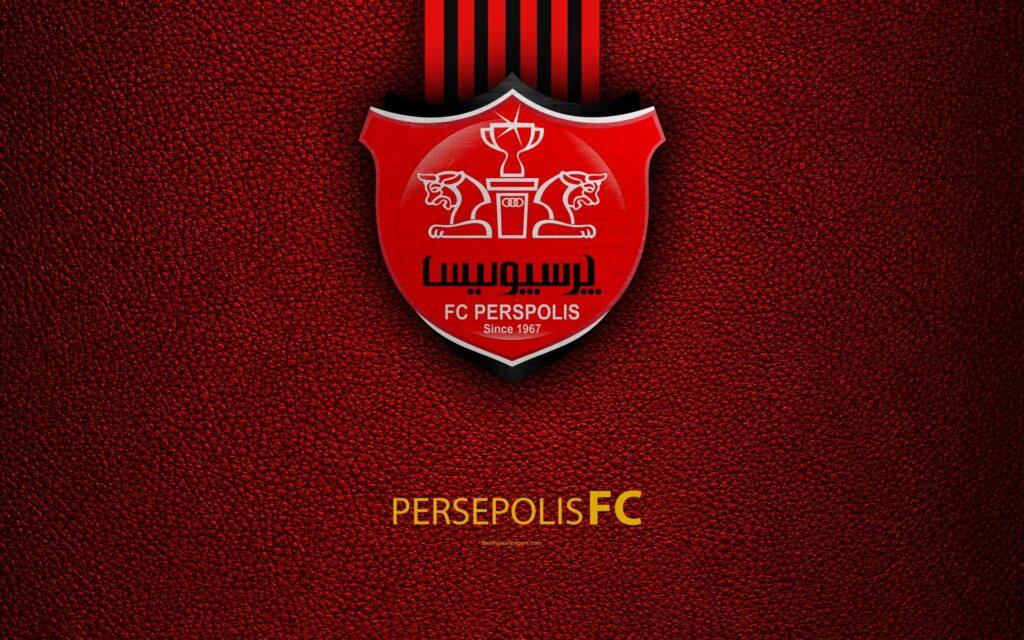 باشگاه فوتبال پرسپولیس یکی از پرطرفدارترین تیمهای ایران است که در همه جای ایران طرفدار دارد. این تیم جزو پرافتخارترین تیمهای ایران محسوب میشود.