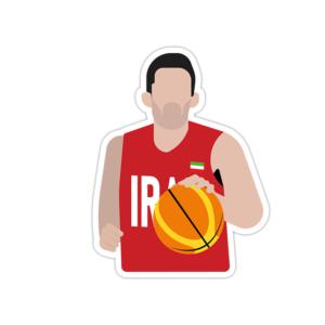 a-basket-5